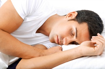 melatonin as a sleep aid