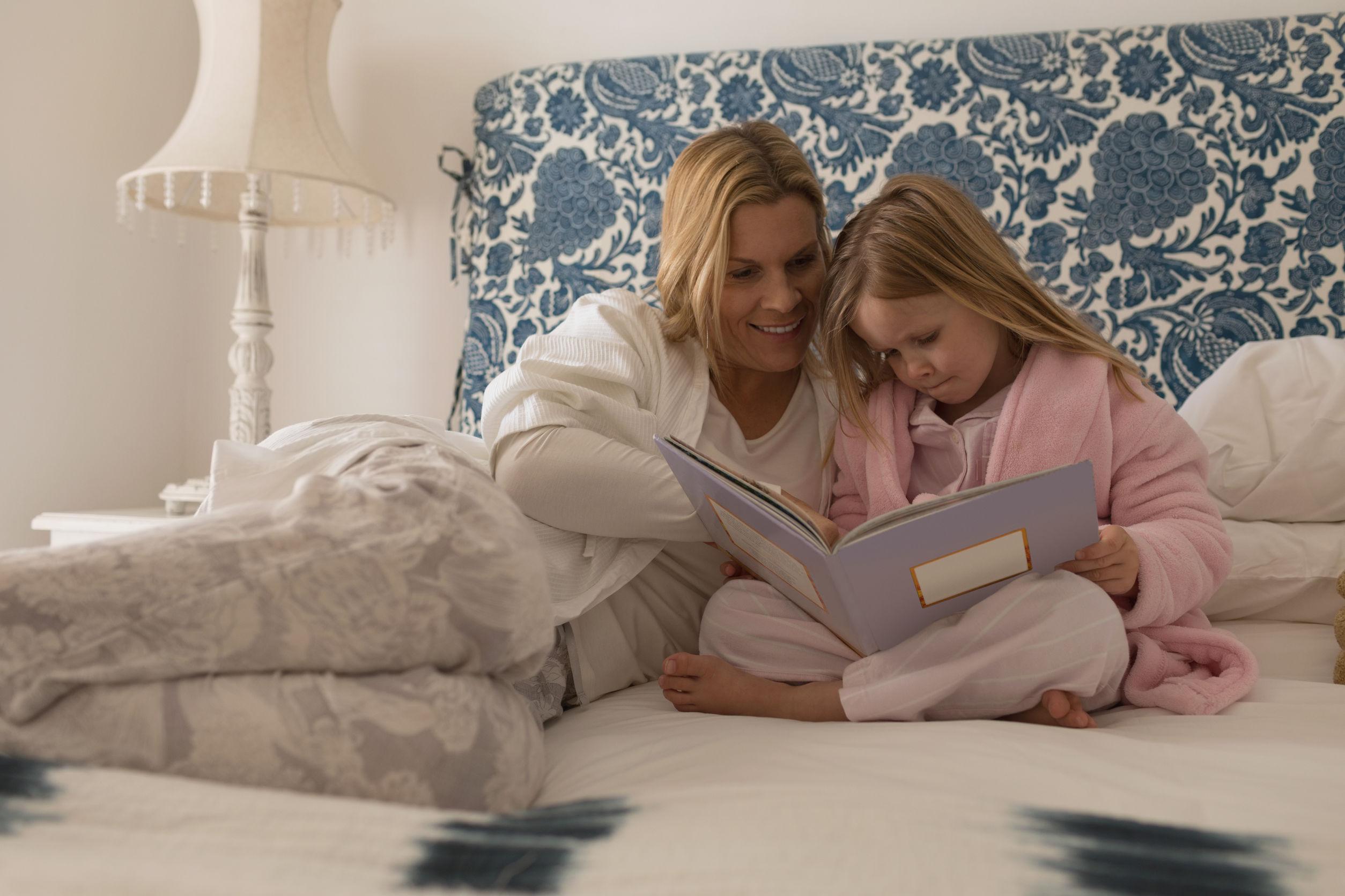 sleep aids for kids