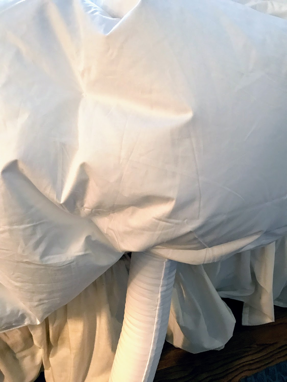 BedJet Bed Cooler