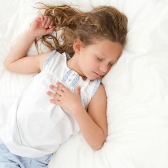 melatonin for children