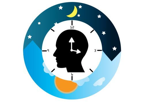 exercise and insomnia