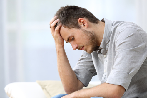behavioral effects of sleep deprivation