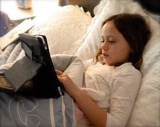 sleep aids for children